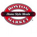 VET_Bostonmarket