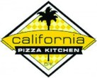 VET_californiapizza