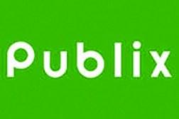 BC_publix