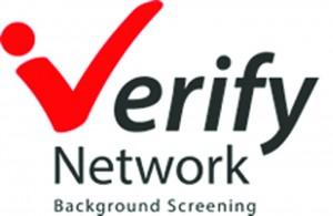 BC_verify