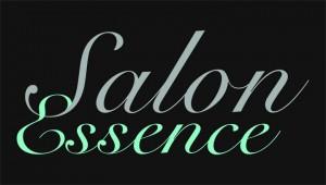PLAZA_Salon_Essence_Logo