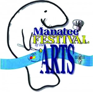 BC_Manatee-Festival-of-the-Arts