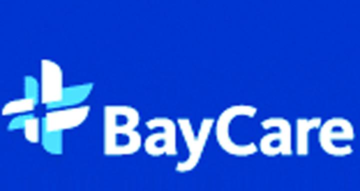 Baycare Urgent Care Valrico