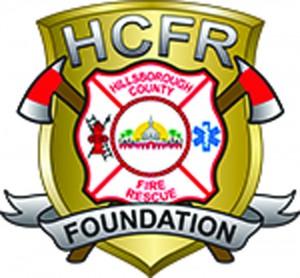 HCFR_Foundation_150