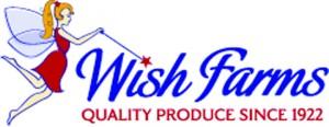 SB_Wish