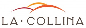 WESTBAY_LaCollina-logo-01 1