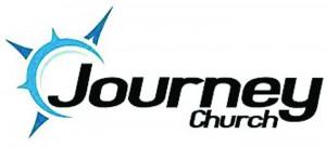 EGG_journey church logo