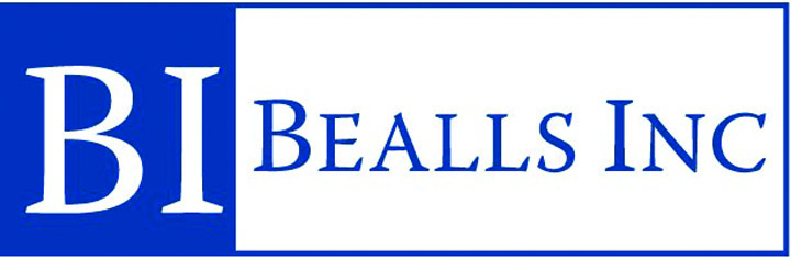 bealls inc celebrates 100 years of family owned business