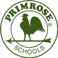 CAMP_Primroselogo