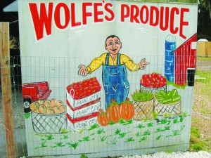 PRODUCE_Wolfe
