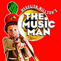 ART_the music man