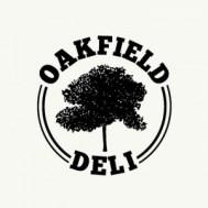 BC_Oakfield Deli - Logo