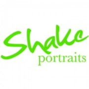 BC_Shake