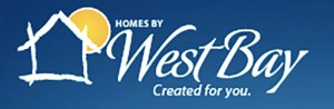 BC_Westbaylogo