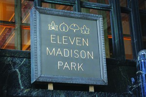 BRADYeleven-madison-park-sign