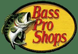 BassPrologo