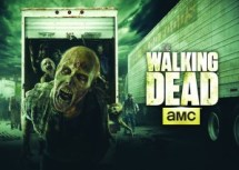 HW_USEThe Walking Dead Coming to HHN - Universal