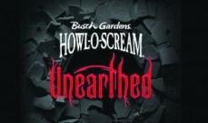 HW_howl o scream 2015 main