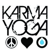 BC_KarmaYogaLogo