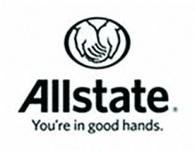 BC_allstate