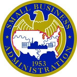 USAmeribanklogo