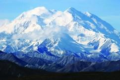 ALASKA_Denali