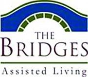 BC_BridgesLogo
