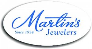 GIFT_Martin's Jewelers