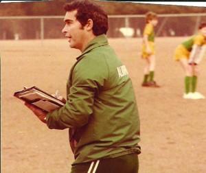 Josecoach-alvarez-1984-champs