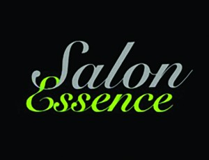 PLAZA_Salon Essence