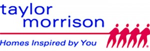 Taylor_Morrison_Home_Page_Logo