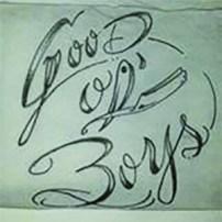 BC_GoodOlBoysLogo