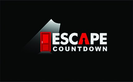 BC_EscapeCountdown
