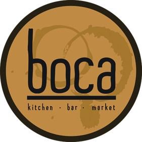 BC_boca