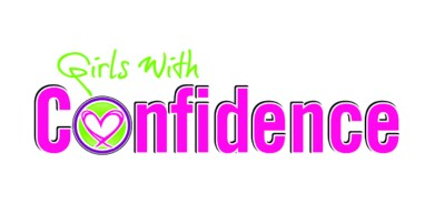 CAMPS_Girls with Confidence