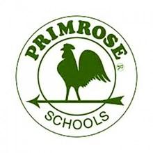 CAMP_Primrose School