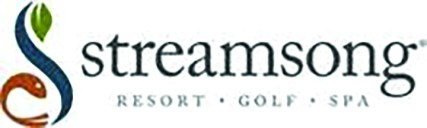 STREAMSONG LOGO