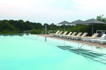 STREAMSONG_Pool