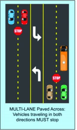 PS_school bus safety 3