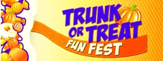 bell-shoals-trunk-or-treat
