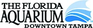 hall_florida-aquarium-logo