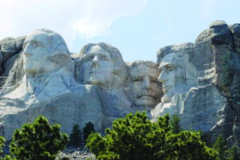 parks_mount-rushmore