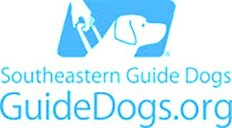 seguidedogs_logo