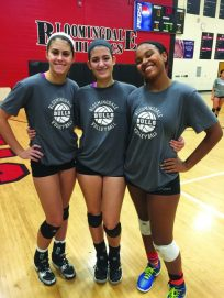sports_bloomingdale-seniors-volleyball-emily-doyle-natalie-mack-and-andrea-brito