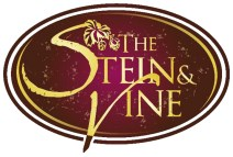 the-stein-vine-logo