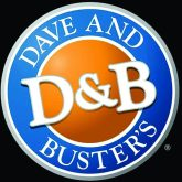 dave-and-buster-s-d-b