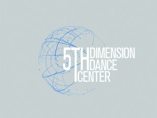 bus-col-5th-dimension-logo