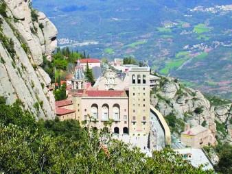 faith-footprints-montserrat-basilica