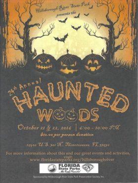 haunted-woods