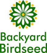 gift-guide-backyard-birdseed